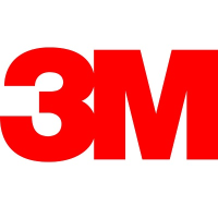 3M – Junio