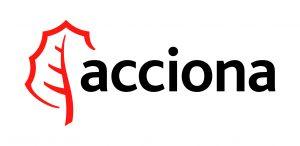 Acciona - Junio