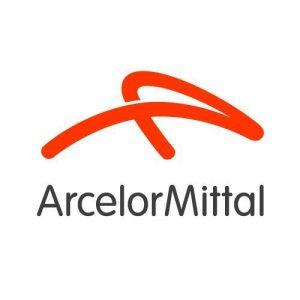 Arcelormittal - Agosto