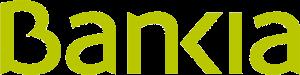Bankia - Marzo