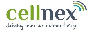 Cellnex - Diciembre