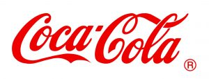 Coca-Cola - Mayo