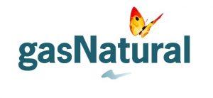 Gas Natural - Septiembre