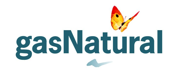 Gas Natural – Junio