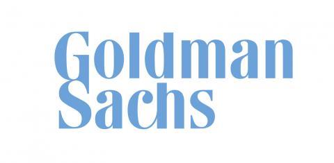 Goldman Sachs – Septiembre