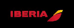 Iberia - Julio