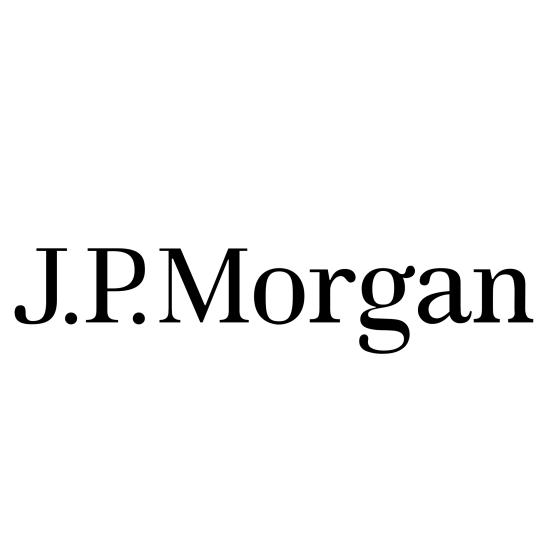 JP Morgan – Octubre