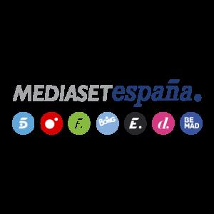 Mediaset - Abril