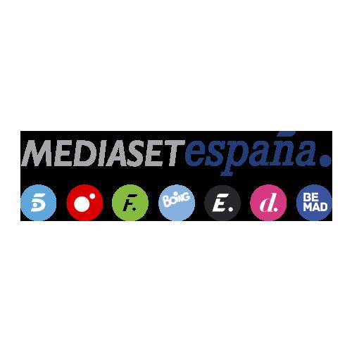 Mediaset – Abril