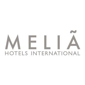Melia - Julio