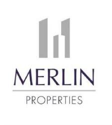 Merlin - Abril