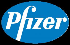 Pfizer - Junio