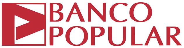 Popular – Febrero