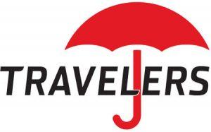 Travelers - Marzo