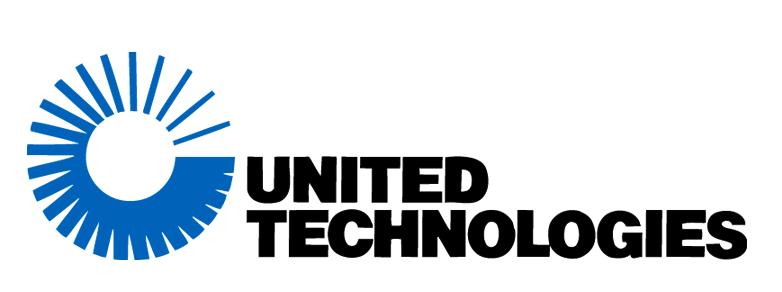 United Technologies – Diciembre
