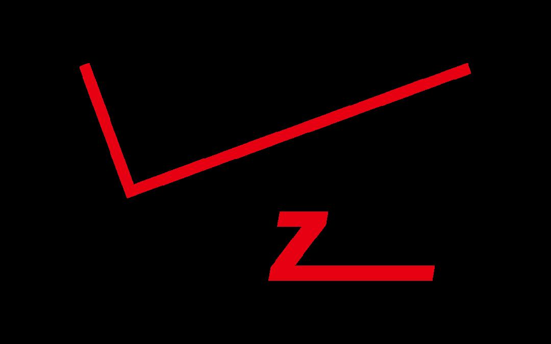 Verizon – Febrero