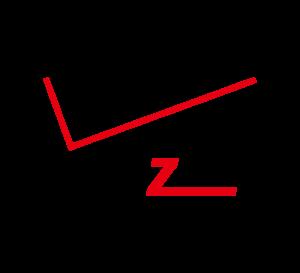 Verizon - Mayo
