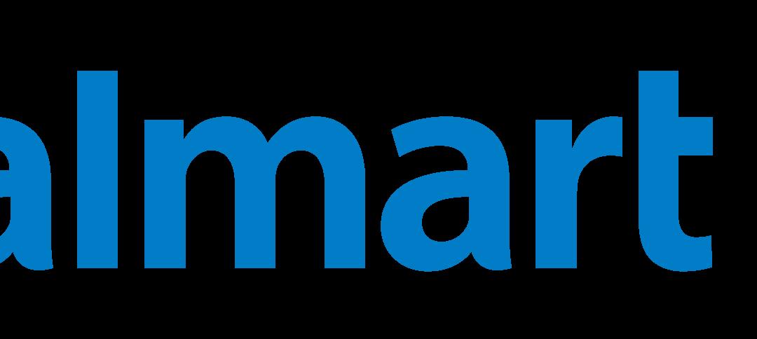 Walmart – Abril