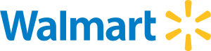 Walmart - Abril