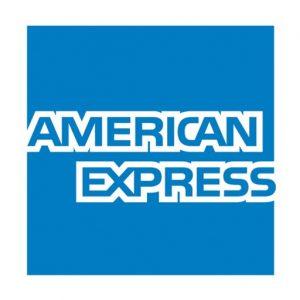 American Express - Agosto