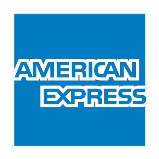 American Express – Febrero