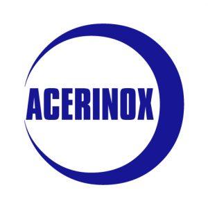 Acerinox - Julio