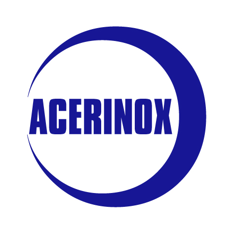 Acerinox – Julio