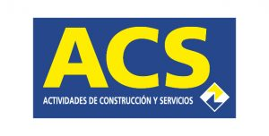 Acs - Julio