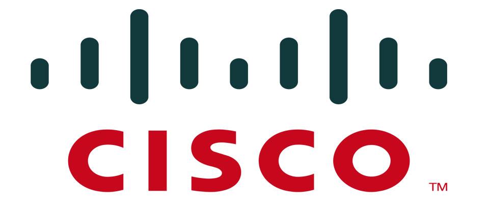 Cisco – Julio