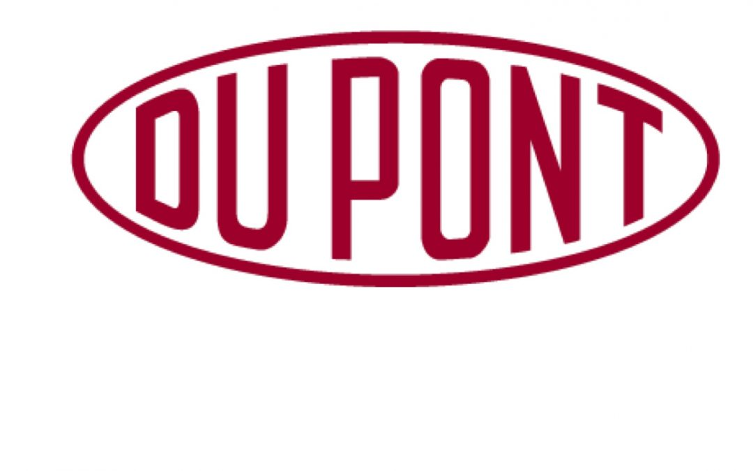 DuPont – Marzo