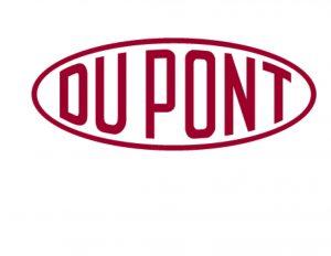 Dupont - Diciembre