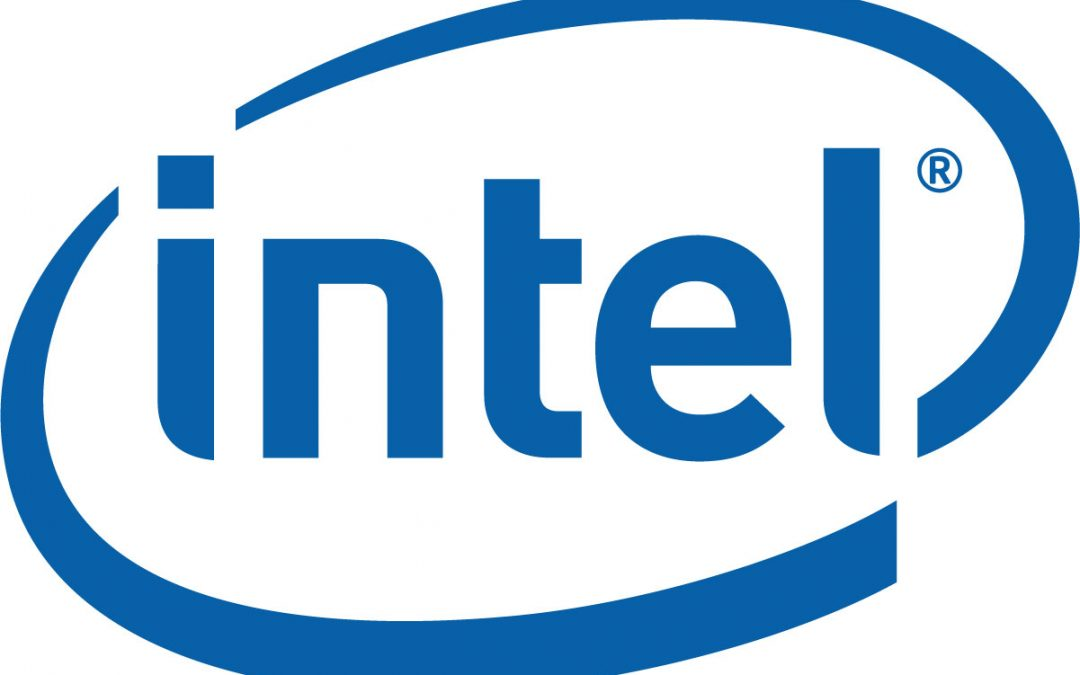 Intel – Septiembre