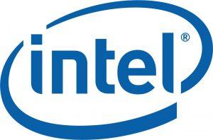 Intel - Diciembre