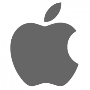 Apple - Agosto