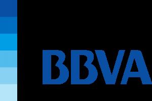 Bbva - Octubre