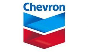 Chevron - Marzo