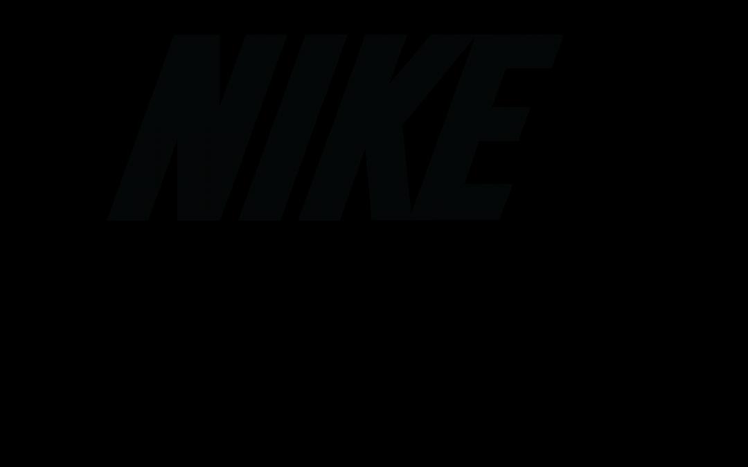 Nike – Abril