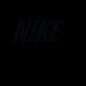 Nike - Abril