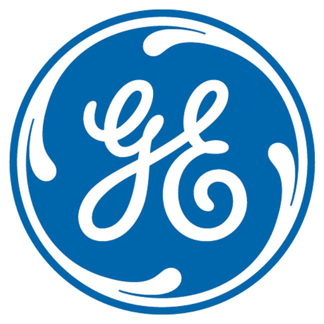 General Electric – Octubre
