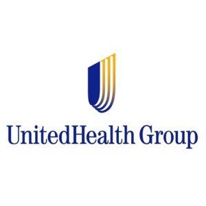 Unitedhealth Group - Junio