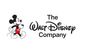 Walt Disney Co - Julio